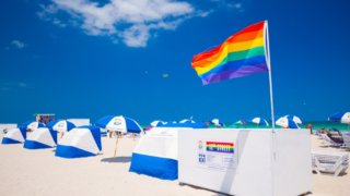 Melhores Destinos LGBT Friendly do Mundo - Forum de Turismo LGBT 2018 Brasil