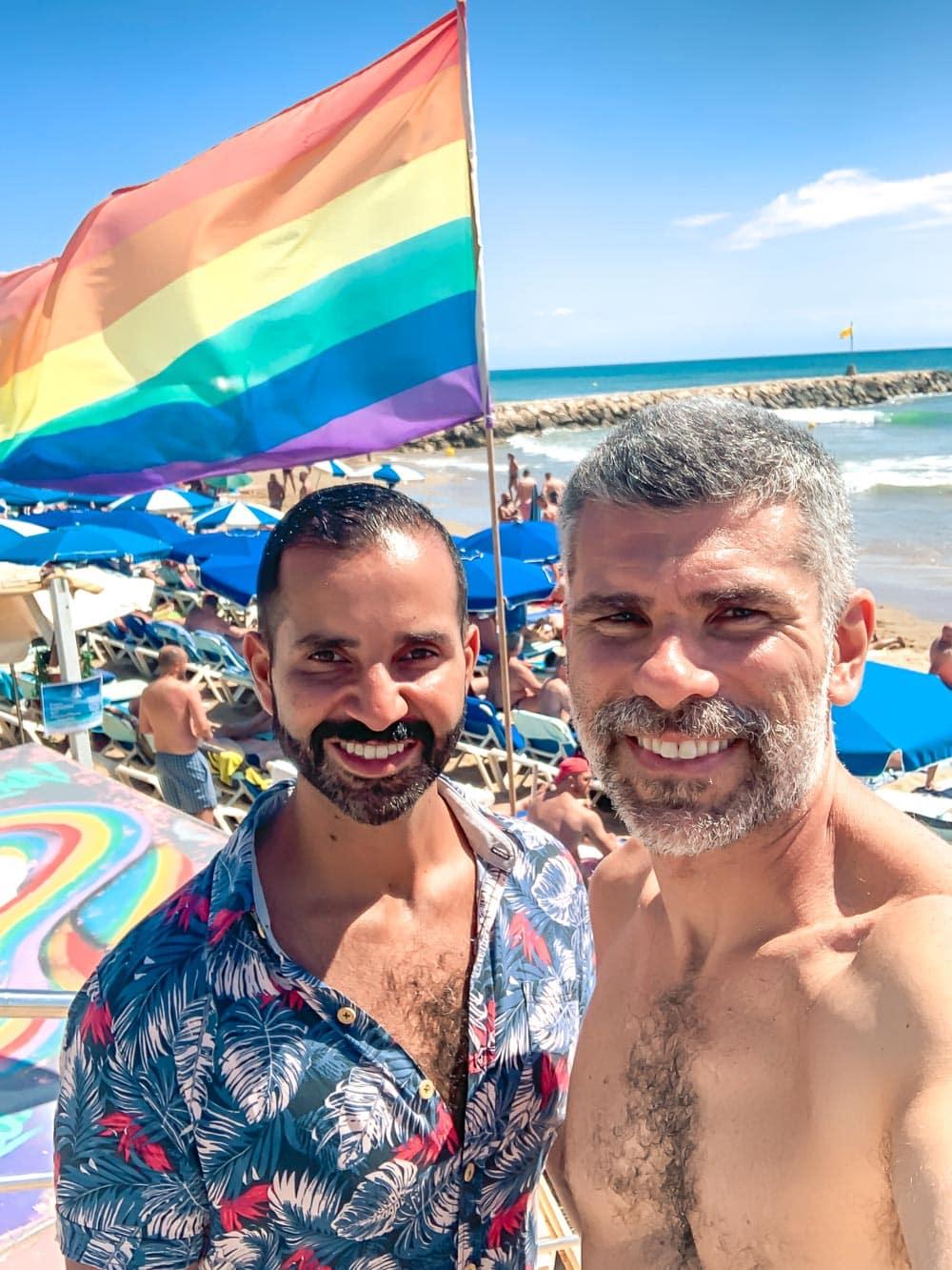 Turismo LGBT: Top 10 Melhores Destinos Gay Friendly do Mundo - Dicas de Viagem Gay