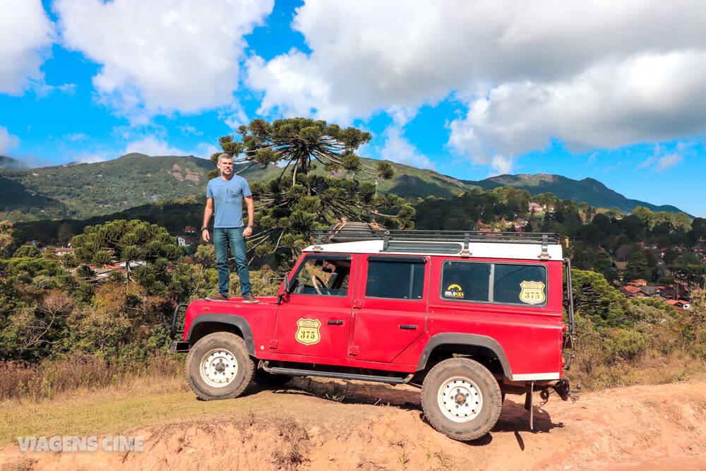 O que fazer em Monte Verde MG: Dicas e Roteiro de Viagem