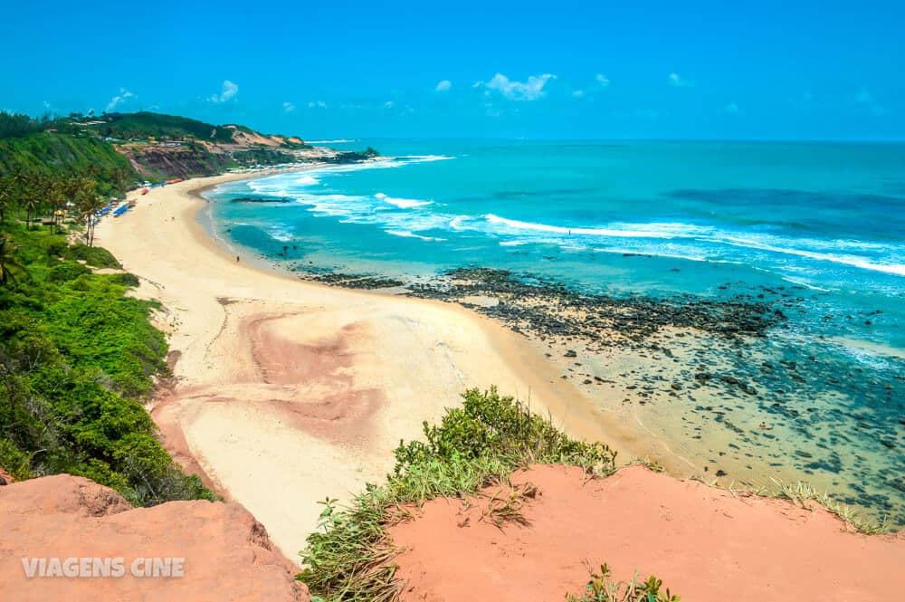 10 Melhores Destinos do Brasil para 2019 - Dicas de Viagem