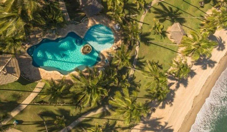 Porto de Galinhas: Melhores Hotéis e Pousadas Baratas