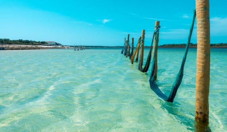 O que fazer em Jericoacoara em 4 Dias: Dicas de Viagem - Ceará