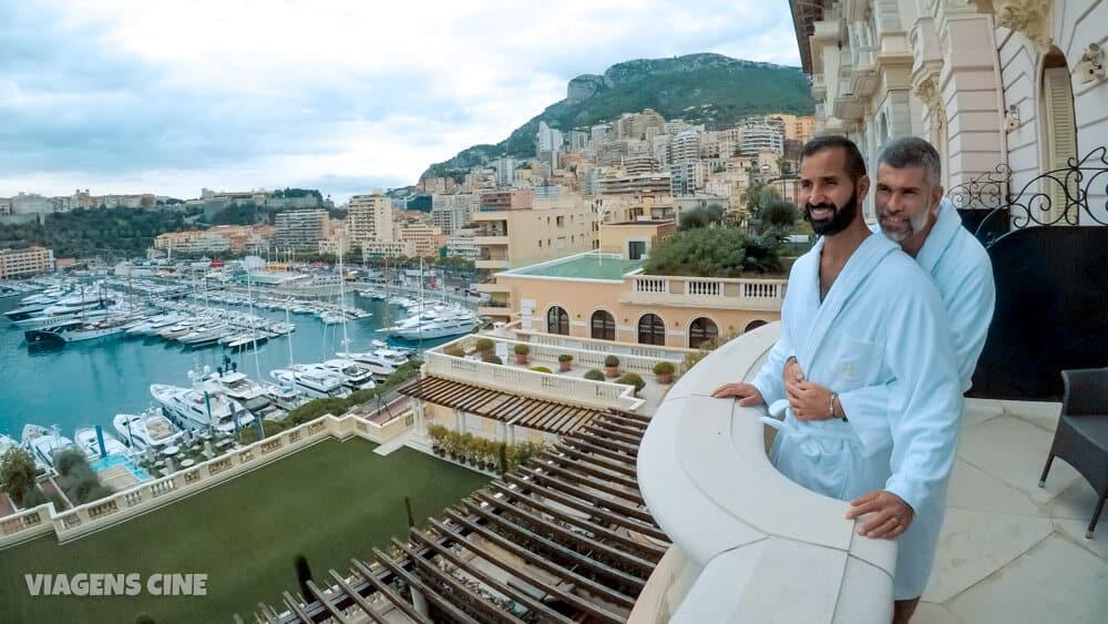 O que fazer em Monaco: Dicas e Roteiro de Viagem