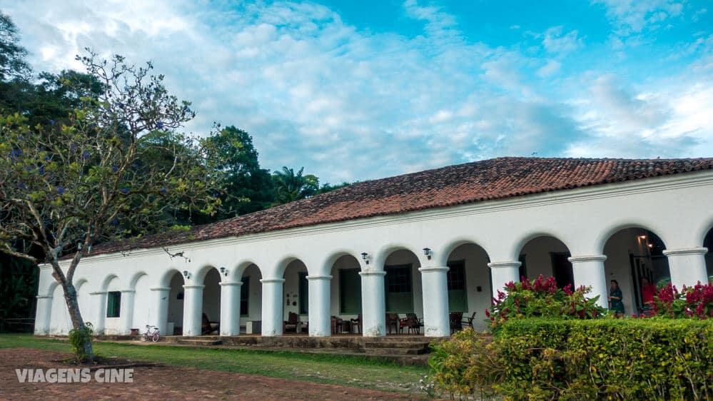 O que fazer em Fortaleza - Ceará: Top 7 Melhores Passeios Bate-Volta - Rota Verde do Café
