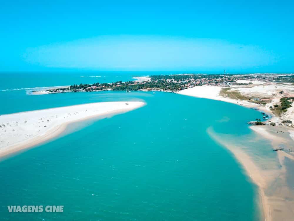 O que fazer em Fortaleza - Ceará: Top 7 Melhores Passeios Bate-Volta - Mundaú