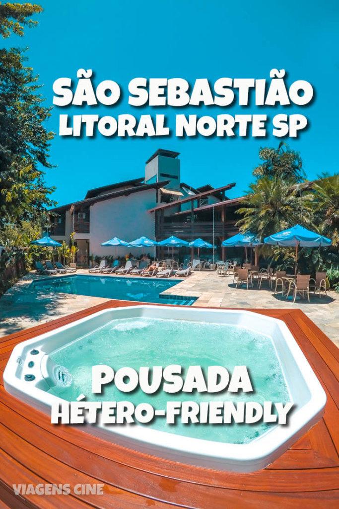 https://www.voltologo.net/praias-do-litoral-norte-de-sao-paulo/