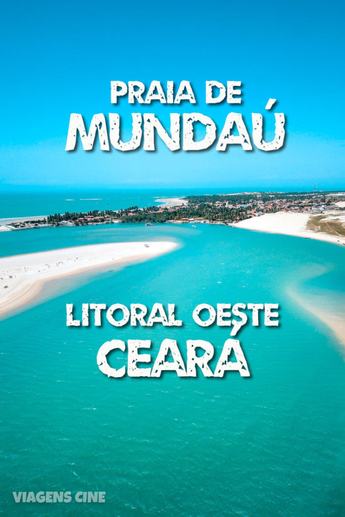 Mundaú - Ceará: Passeio Bate-Volta a partir de Fortaleza