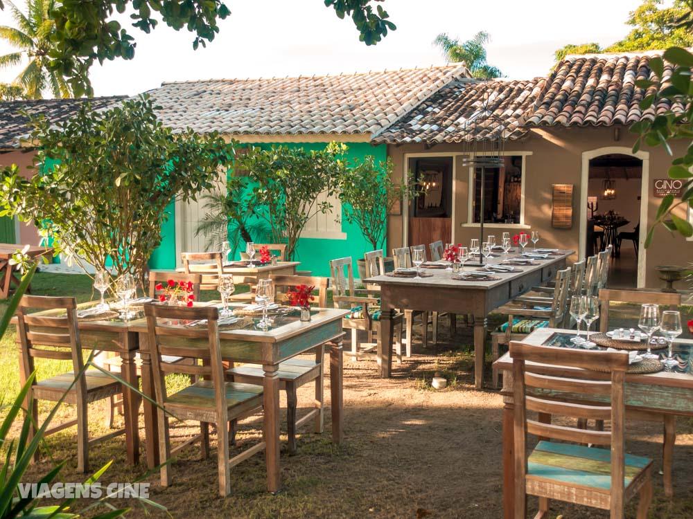 O que fazer em Porto Seguro - Bahia: Onde Ficar e Roteiro de Viagem na Costa do Descobrimento