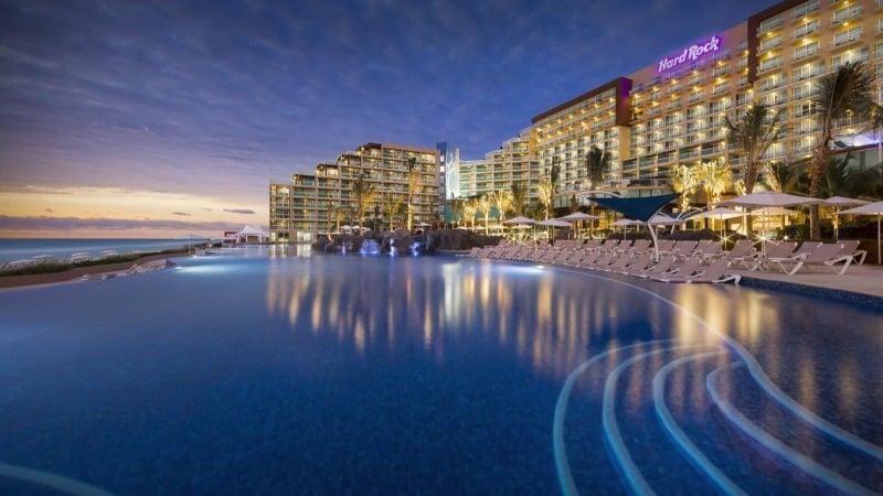 Onde Ficar em Cancun ou Riviera Maya: Melhores Resorts All Inclusive x Hotéis Baratos