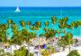TOP 10: Dicas de Lugares para Viajar no Mês de Julho