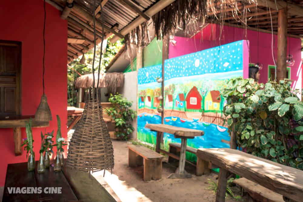 Caraíva: O que Fazer, Praias e Como Ir - Passeio Bate-Volta de Arraial d'Ajuda