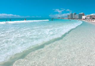 Cancun México: Quando Ir e Como Chegar - Dicas de Viagem