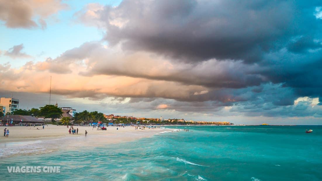 Cancun ou Punta Cana: Qual o Melhor Destino e o Melhor Hard Rock Hotel?