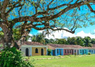 O que fazer em Porto Seguro Bahia: Onde Ficar e Roteiro de Viagem