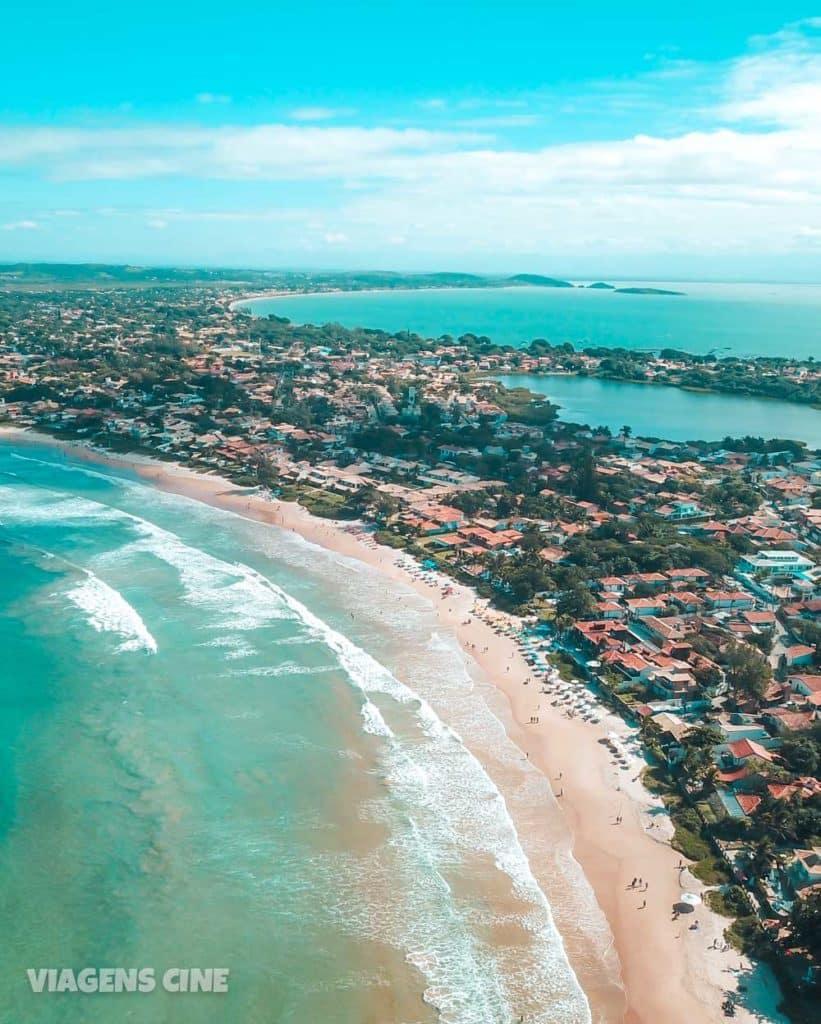 O que fazer em Búzios RJ: 10 Melhores Pontos Turísticos