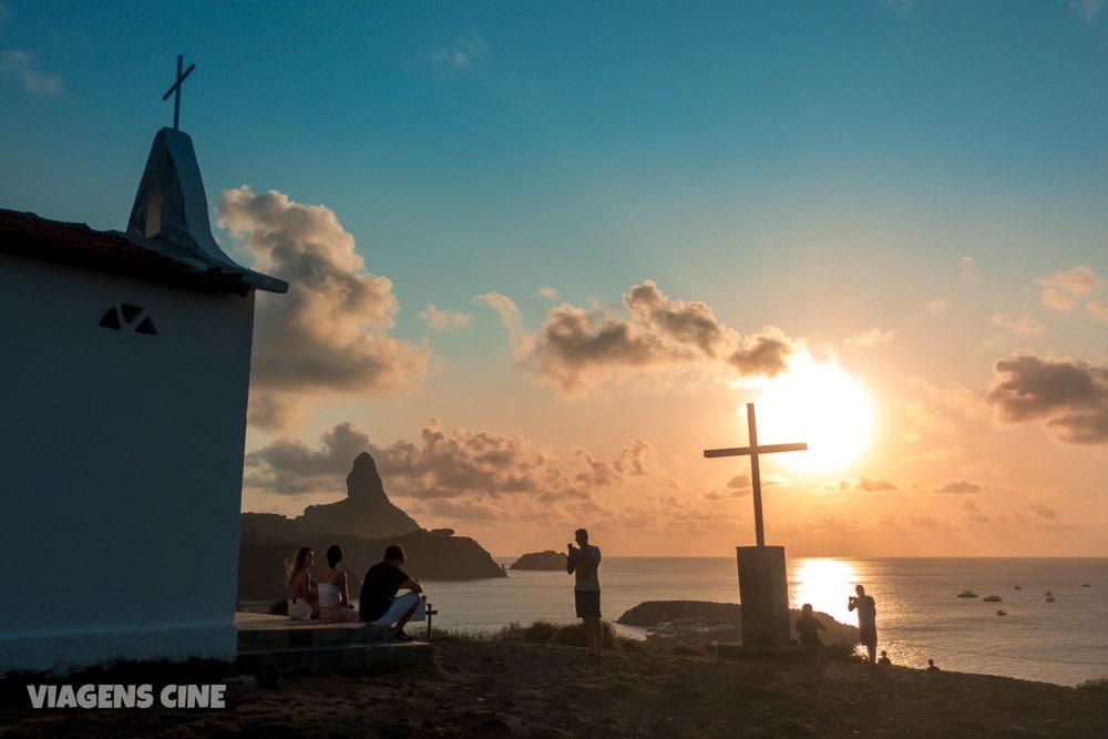 Fernando de Noronha além do Ilha Tour: Top 7 Melhores Passeios Gratuitos