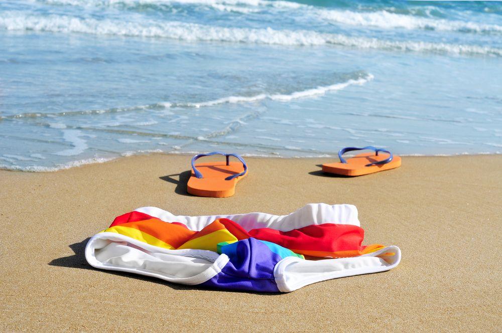 Barcelona Gay - Top 5 Experiências LGBT: Hotel Gay Friendly, Bares e Praia de Nudismo