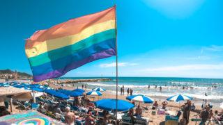 Barcelona LGBT - Top 5 Experiências: Hotel Gay Friendly, Bares e Praia de Nudismo