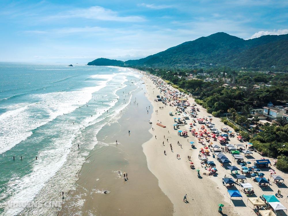 O que fazer em Maresias e Litoral Norte SP: Top 10 Praias e Passeios Imperdíveis - Juquehy