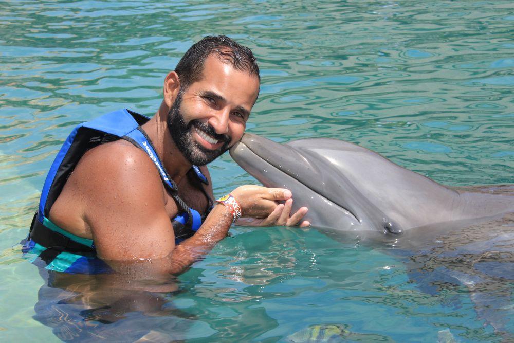 Xcaret Cancun Vale a Pena? O que Fazer, Preços e Principais Atrações