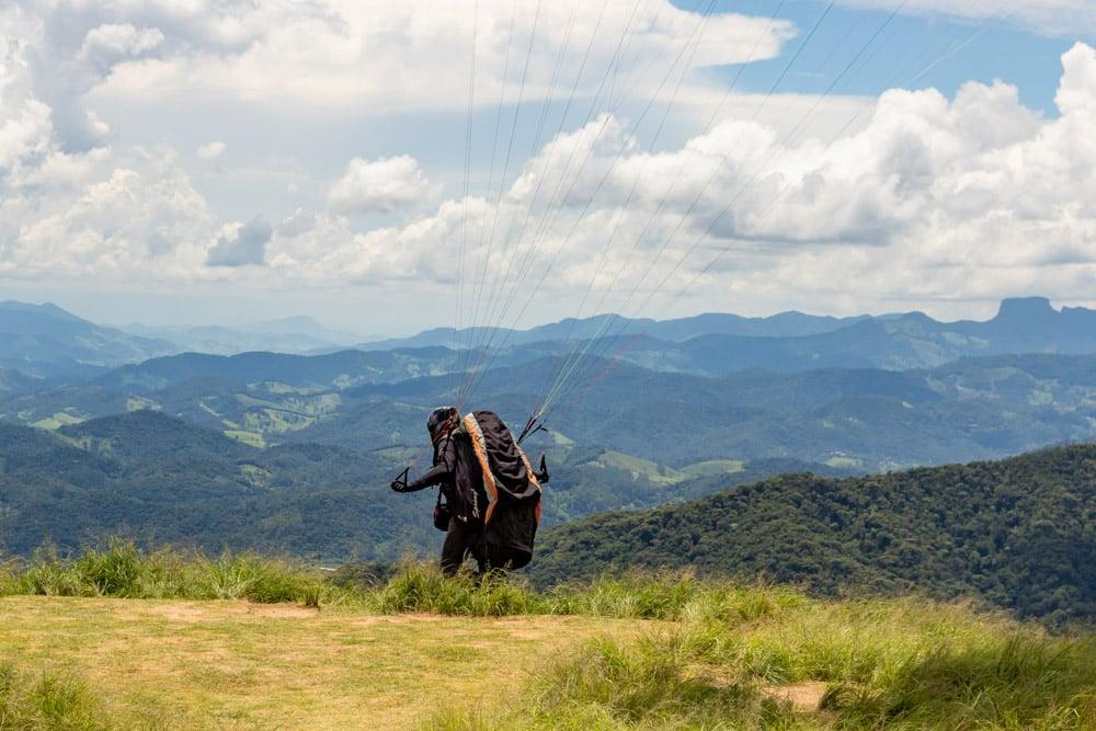 O que fazer em Santo Antônio do Pinhal: 7 Passeios Imperdíveis. Foto: Coisos on the Go