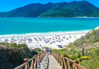 10 Melhores Praias do Brasil: Como Chegar, Melhor Época, Onde Ficar e Dicas de Viagem