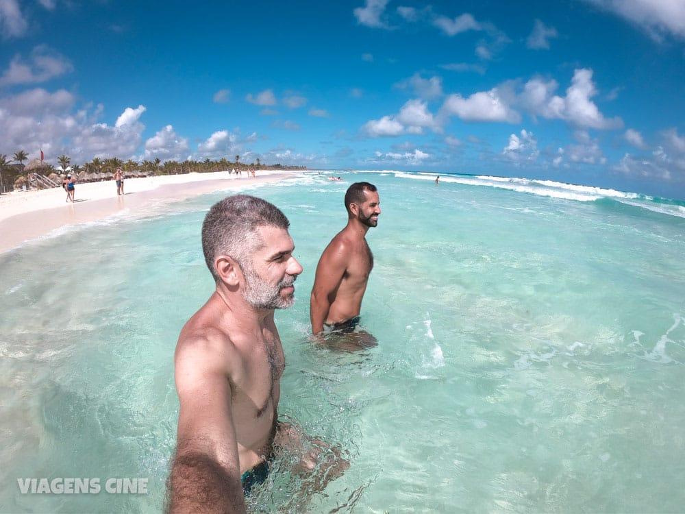 O que fazer em Punta Cana: Melhores Passeios e Dicas de Viagem