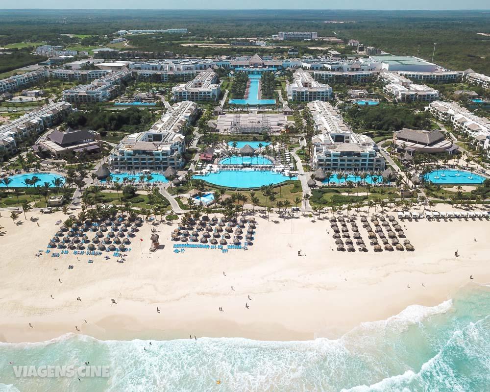 Salve esse Pinterest para consultar depois O que fazer em Punta Cana Dicas e Roteiro de Viagem no Caribe