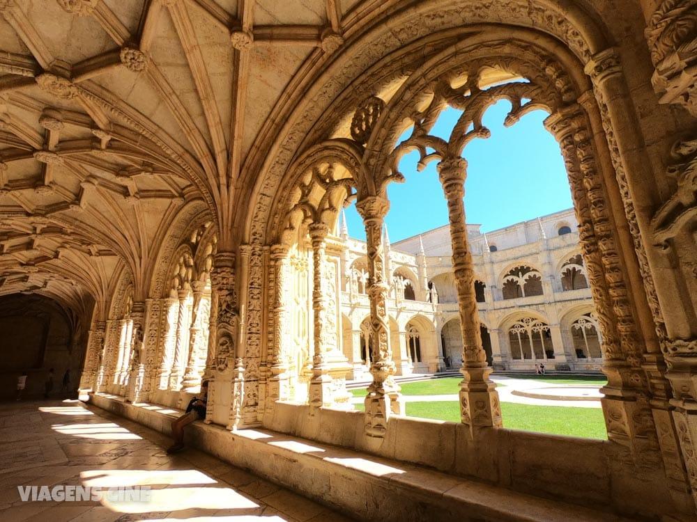 O que fazer em Portugal: Dicas e Roteiro de Viagem
