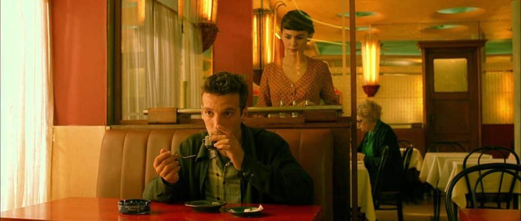 Os 10 Melhores Filmes de Viagem - França e Itália: O Fabuloso Destino de Amélie Poulain em Paris