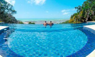 Lua de Mel no Brasil e no Exterior: Melhores Destinos e Hotéis