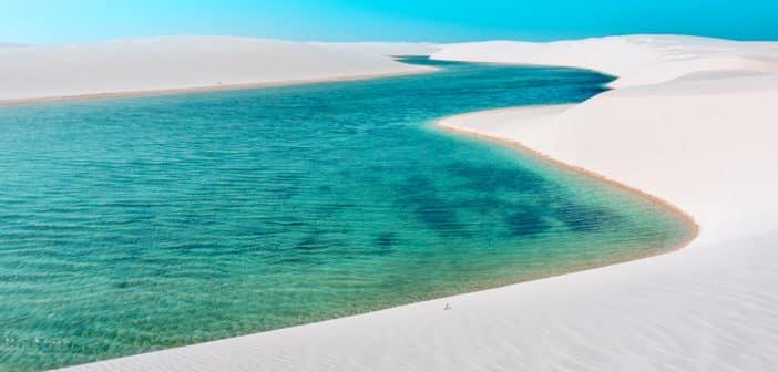 Melhores Destinos em Cada Mês do Ano – Turismo de Agosto a Dezembro