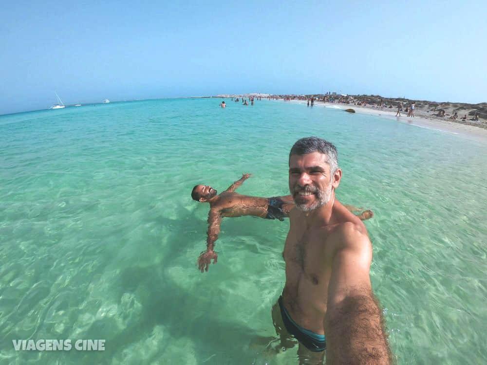 O que fazer em Ibiza: Melhores Praias e Roteiro de Viagem