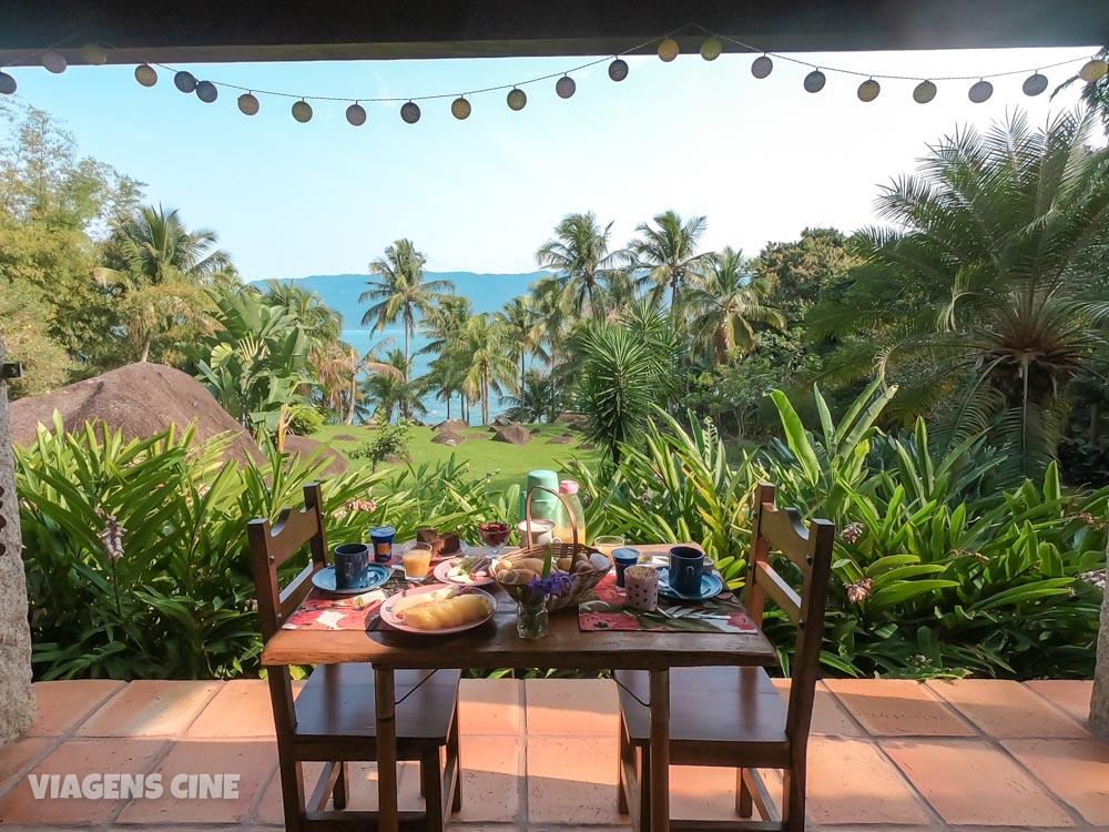 O que fazer em Ilhabela: Melhores Praias e Pontos Turísticos