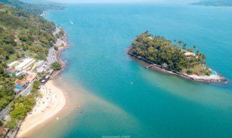 O que fazer em Ilhabela - Melhores Praias e Pontos Turísticos