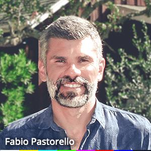 Fabio Pastorello