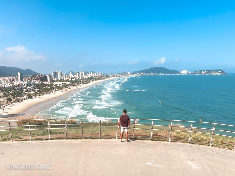 10 Melhores Praias de São Paulo: de Santos ao Litoral Norte de SP - Guarujá