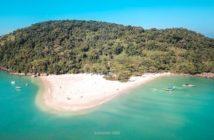 10 Melhores Praias de São Paulo: de Santos ao Litoral Norte de SP