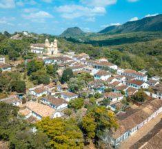 O que fazer em Tiradentes MG – Cidades Históricas de Minas Gerais