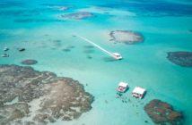 O que fazer em Maragogi Alagoas: Melhores Praias e Dicas de Pousadas
