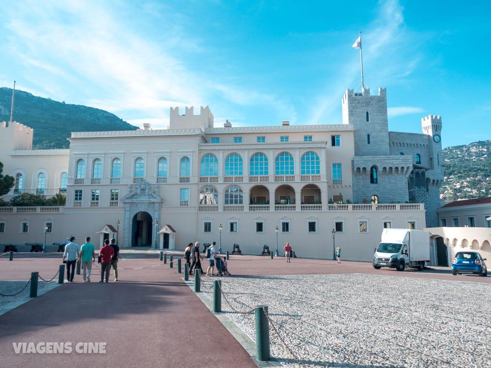 5 Motivos para Incluir Mônaco no seu Roteiro de Viagem após a Pandemia