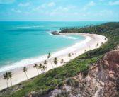 O que fazer em João Pessoa – 10 Melhores Praias da Paraíba
