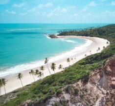 10 Melhores Praias de João Pessoa – Paraíba