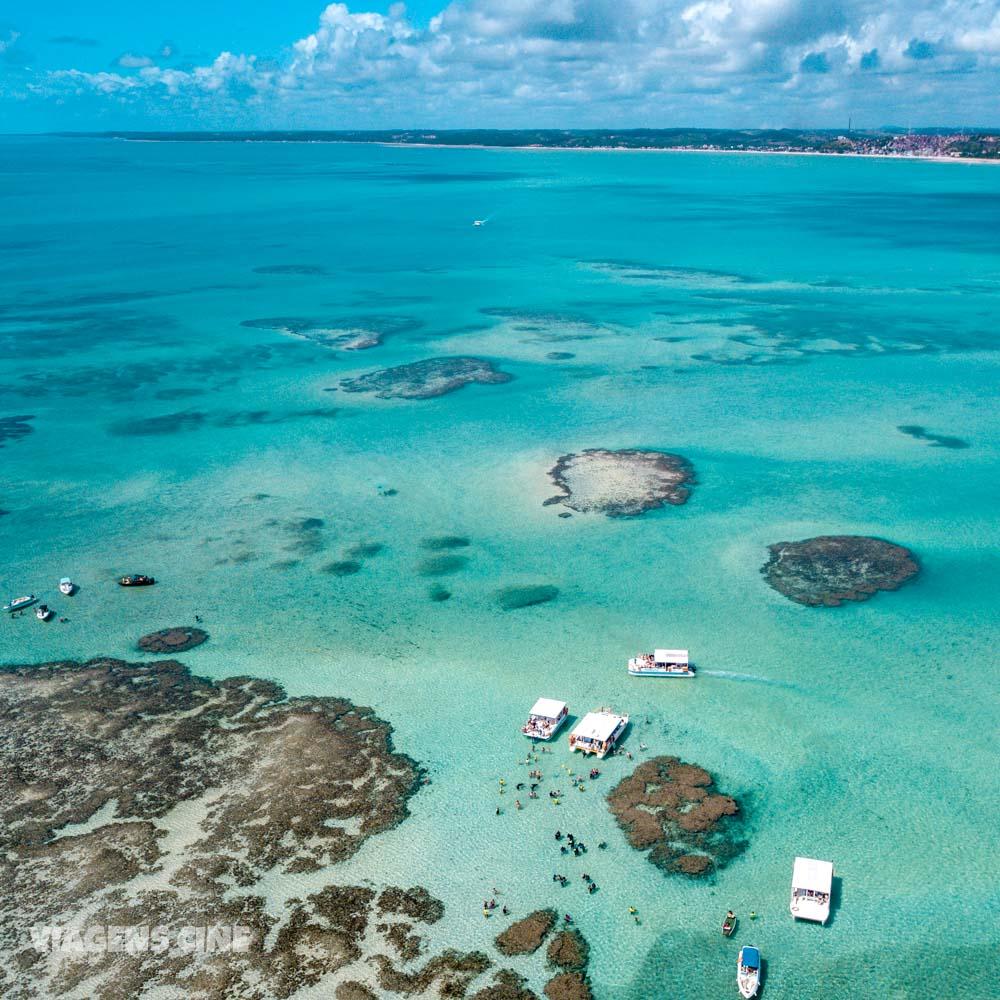 Maragogi: O que fazer e Melhores Praias