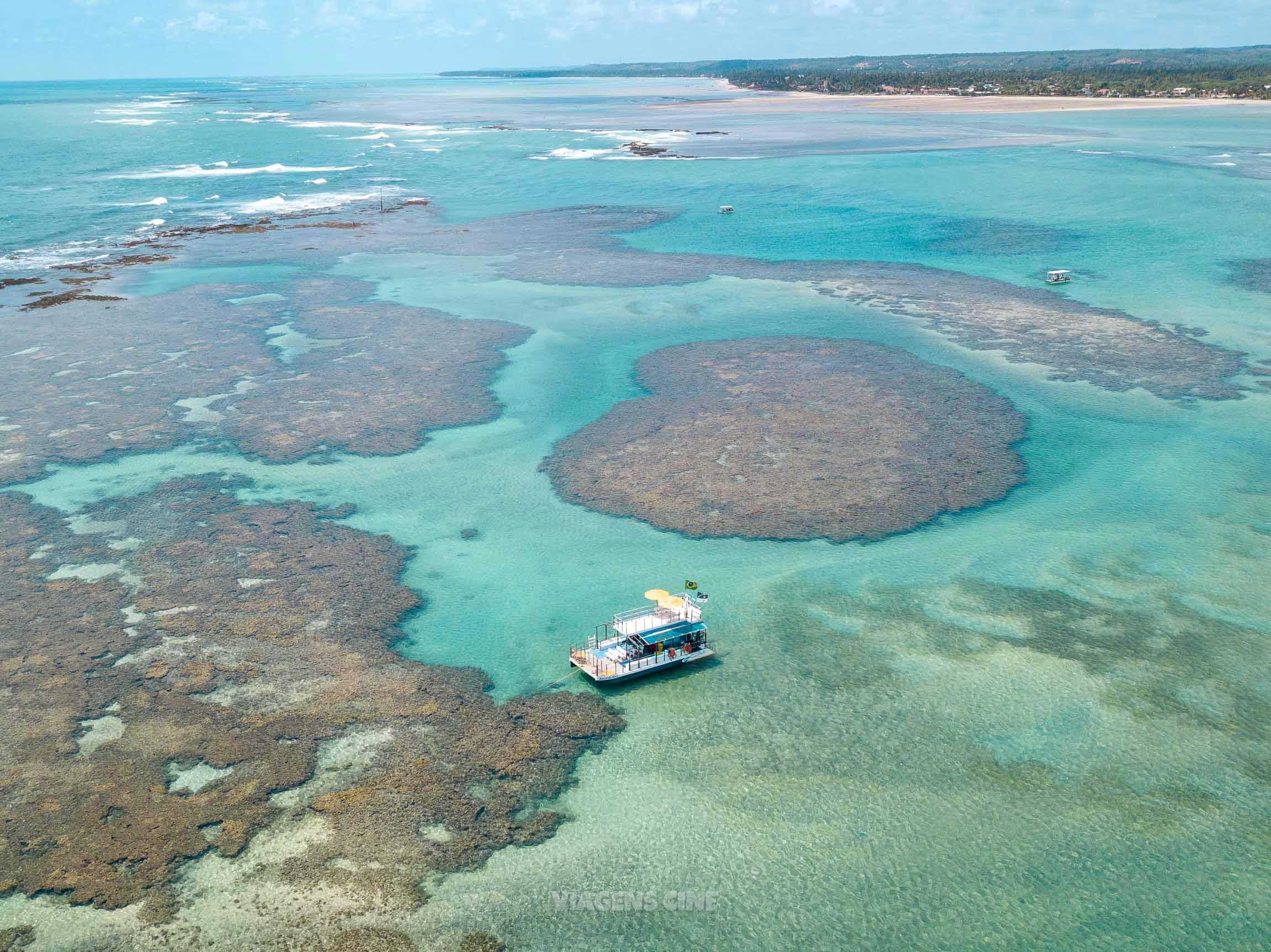 Fonte: www.viagenscinematograficas.com.br