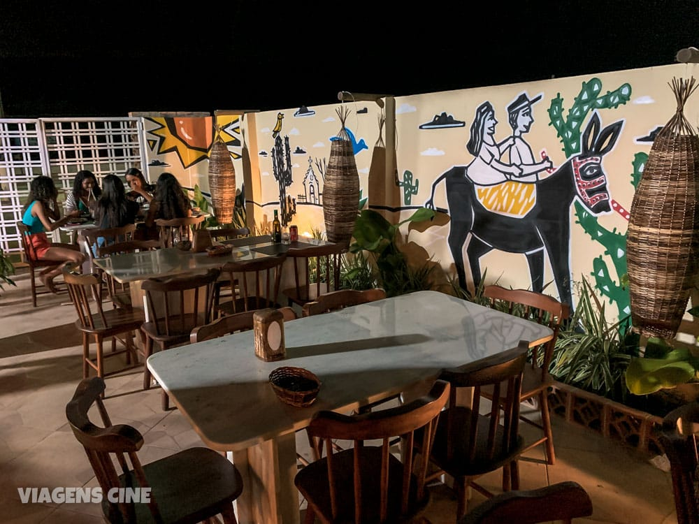 O que fazer em São José da Coroa Grande, PE - Terra das Piscinas Naturais