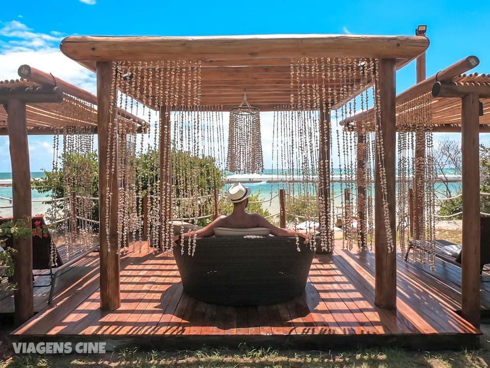 Onde Ficar em Porto de Galinhas: Top 10 Melhores Resorts, Hotéis e Pousadas