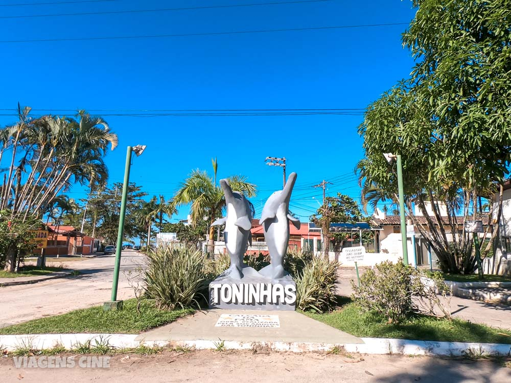 O que fazer em Ubatuba: Melhores Praias, Pousadas e Dicas de Viagem