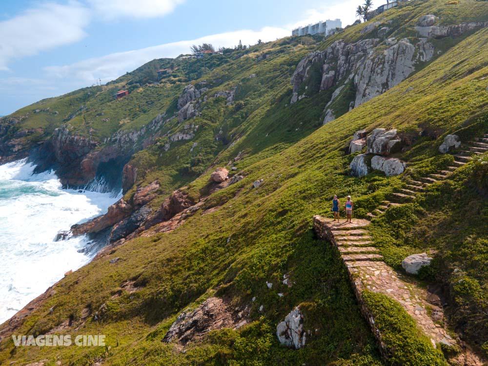 Arraial do Cabo RJ - O que Fazer, Quando Ir, Onde Ficar e Roteiro de Viagem