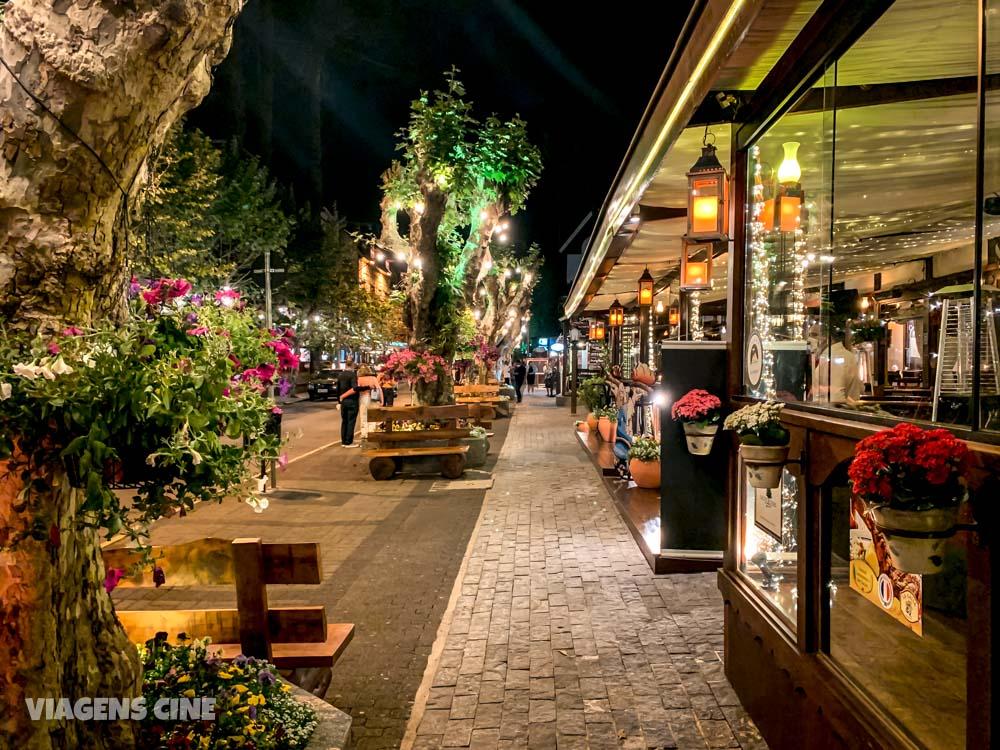 O que fazer em Campos do Jordão: Principais Pontos Turísticos, Dicas e Roteiro de Viagem